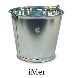 imer_apple.jpg